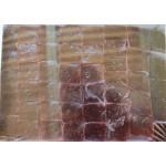 Рахат-лукум с лепестками роз 2 кг