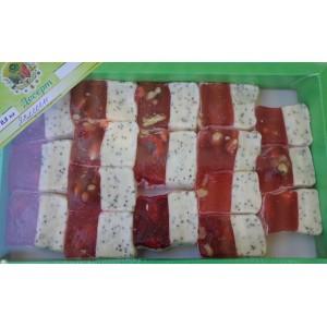 Крымские сладости Ясмин 0.3 кг