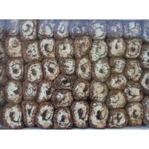 Крымские сладости Мавиле 2 кг.