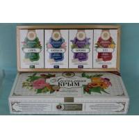 Любимый Крым (флор)