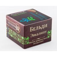 "Бельди ""Эвкалипт"" 120 гр."