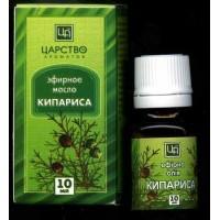 """Эфирное масло """"кипарис"""" 10 мл"""