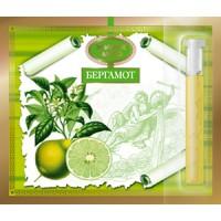 """Эфирное масло """"Бергамота"""" 1,3 мл"""