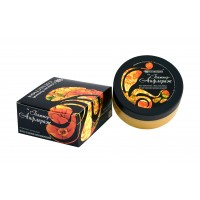 Крем масло Батер Анфлераж Восстанавливающий (на цветках апельсина)