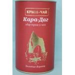 Кара-Даг 80 гр.тубус