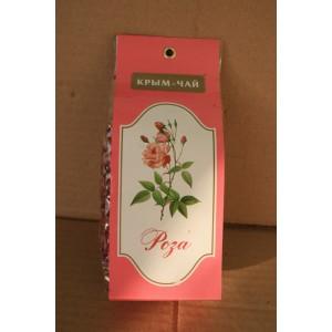 Лечебные травы Роза 40 гр. чкр