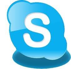 Skype ( скайп) скачать на планшет android.